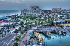 Things to do in Clearwater FL. Places to visit in Clearwater. Plan a trip in Clearwater attractions. Fun things to do in Clearwater FL with kids. Visit Florida, Florida Vacation, Florida Travel, Florida Beaches, Vacation Spots, Madeira Beach Florida, Florida 2017, Vacation Ideas, Florida Living