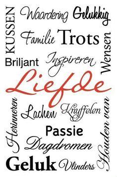 Mooi leven.....L.Loe