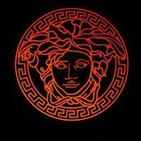versace wallpaper hd backgrounds images by Callie Chester Donatella Versace, Gianni Versace, Versace Versace, House Of Versace, Versace Home, Apple Watch Wallpaper, Iphone Wallpaper, Versace Wallpaper, Womens Fashion Uk