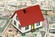 Home Equity Loans   Stretcher.com - Questions to ask and pitfalls to avoid