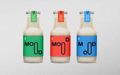 Typographic logos: 40 eye-catching examples | Logo design | Creative Bloq  http://www.creativebloq.com/logo-design/typographic-3132206#