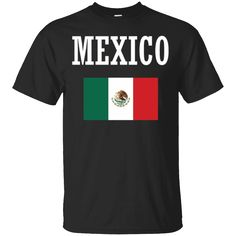Hi everybody!   Mexico Pride T-Shirt - Available in Mens Women Youth Fit   https://zzztee.com/product/mexico-pride-t-shirt-available-in-mens-women-youth-fit/  #MexicoPrideTShirtAvailableinMensWomenYouthFit  #Mexico #PrideYouth #TMensYouth #ShirtAvailableWomenFit # #Women #AvailableFit #inWomen #MensYouth #WomenYouthFit #Youth #Fit