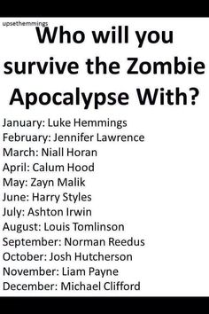 I'm with Liam... I'll be good<<<< Josh Hutcherson. HIT EM WITH YOUR BAGS OF FLOUR AND LOAVES OF BREAD.