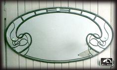 #lustra,#mirrors,#stainedglass