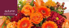 Send Flowers Online with Same Day Flower Delivery http://thailandflowersonline.com/