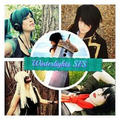Iiiiit's sfs time!  This applies to everyone not just cosplayers!!!! ;-) - - #repost this or another photo of mine! #tag me in the photo! #comment something nice! - - All return #shoutouts will be made when the #sfs has ended on the 25th! - - Thanks muchl