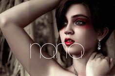 Fotografía realizada y post-producida por Natasha Barrolleta.