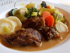 20 Min, Food And Drink, Beef, Sport, Basket, Author, Meat, Deporte, Sports
