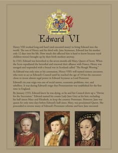 18 trendy Ideas for tudor history facts jane seymour History Lessons For Kids, History Activities, History Projects, History Of England, Tudor History, History Books, Native American History, British History, Tudor Facts
