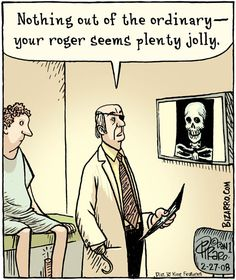 Funny Cartoons, Funny Memes, Pirate Cartoon, Bizarro Comic, Jokes Pics, Cartoon Posters, Keep The Lights On, English Writing Skills, Medical Humor
