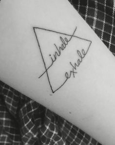 air symbol tattoo - Google Search
