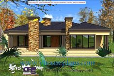 Total living space square meters) Total house area square meters) Overall dimensions x Tuscan House Plans, My House Plans, House Plans With Photos, House Floor Plans, House Roof Design, Bungalow House Design, Building Costs, Building A House, Circle House