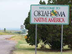 Oklahoma Gold and Silver Buyers http://locations.goldandsilverbuyers.com/locations/ok/oklahoma-city #OklahomaGoldBuyer