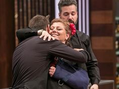 Fotos | MasterChef Portugal | TVI