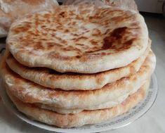 Food Ingredients Greece: Χατσαπούρι Greece, Breakfast, Ethnic Recipes, Food, Greece Country, Morning Coffee, Eten, Meals, Morning Breakfast