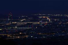 Vienna by night Vienna, Beautiful Pictures, Night, Happy, Glamour, Pretty Pictures, Ser Feliz, Being Happy