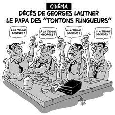 Redressement productif ann e 2013 en caricatures - Point p montauban ...