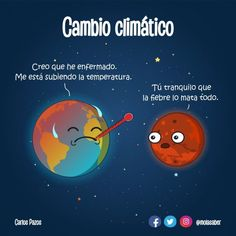 Save Our Earth, Save The Planet, Space Games, Quantum Mechanics, Sistema Solar, Teachers' Day, Astrophysics, Kids Education, Ecology