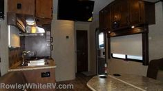 2016 New Pacific Coachworks Blazen 21FS Toy Hauler in Arizona AZ.Recreational Vehicle, rv, 2016 Pacific Coachworks Blazen, Rowley White RV Your Toy Hauler Specialist is excited to offer this best price 2016 Pacific Coachworks Blazen Toy Hauler! This is a full sized fully loaded trailer! Tons of features including: Rear electric queen bunk 82 inches below the rear bunk when in the up position! Couches with tables both fold into beds Front separate bedroom Sleeps six Ceiling mounted flip down…