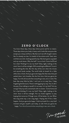 BTS Zero O'Clock Lyrics Wallpaper Lockscreen - please note: these designs are for personal use only and not available for any commercial purposes - Bts Song Lyrics, Bts Lyrics Quotes, Bts Qoutes, Music Lyrics, Art Music, Bts Memes, Bts Lockscreen, Wallpaper Lockscreen, Bts Wallpaper