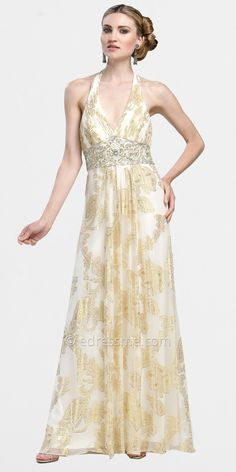 1959de2144 42 Top Sue Wong ~ Bridal   Evening Wear images