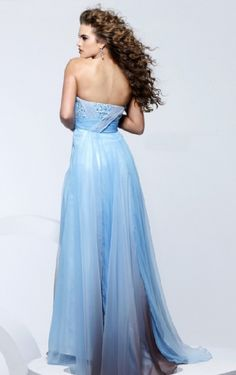 prom dress stores in ct | Chicago Wedding Locations | Pinterest ...