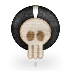 KRANE - Vanity, bones and skull ☠- PHOTO MONTAGE Crane, Photo Montage, Bones, Vanity, Skull, Sugar, Dressing Tables, Powder Room, Vanity Set