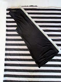 omⒶ KOPPA: Vinoraitamekko Bikinis, Swimwear, Sewing, Diy, Fashion, Patterns, Bathing Suits, Moda, Swimsuits