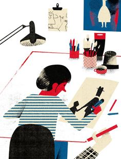 ilustradora infantil catarina sobral - Pesquisa Google