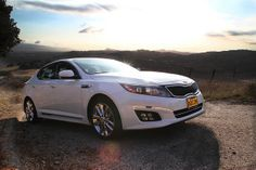 2014 #Kia #Optima SXL #DGDG #CapitolKia #CapitolKiaSJ Kia Optima, Cars Motorcycles, Cool Cars, Vehicles, Cars, Vehicle
