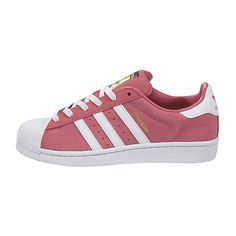 adidas Superstar 2 F37137