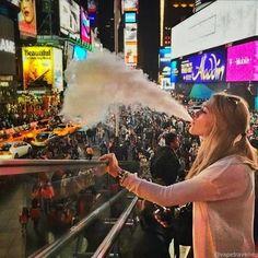 Hot topics, interesting posts and up to date news Vape Box, Vape Memes, Vaping Devices, Blowing Smoke, Vape Smoke, People Smoking, Legitimate Online Jobs, Vape Tricks, Electronic Cigarette