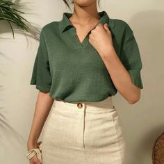 New Fashion Minimalist Outfits Clothes Ideas Fashion Mode, Look Fashion, Korean Fashion, Fashion Trends, Fashion Ideas, Fashion Beauty, Mode Outfits, Fashion Outfits, Fashion Clothes