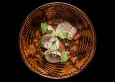 Jorge Vallejo | Quintonil Restaurante - Mexico City
