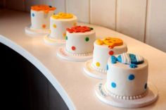 Cake Art Photo Gallery : The Berry Cakes For Men, Just Cakes, Cakes And More, Fancy Cakes, Mini Cakes, Cupcake Cakes, Cupcakes, Kids Party Treats, Thomas Birthday