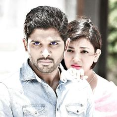 Movie Couples, Cute Couples, Allu Arjun Hairstyle, Dj Movie, Allu Arjun Images, South Hero, Male Models Poses, Actors Images, South Actress