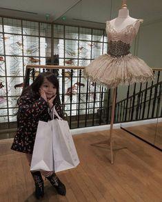 🛍 Eden got everything for her next classes 💃🏻 ballet is part of her curriculum in kindergarten, but she's been wanting to take taekwondo… Cute Kids, Cute Babies, Superman Kids, Eden Park, Baby Park, Ulzzang Kids, Korean Babies, Baby Sister, Taekwondo