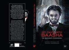 Suresh Krissna has directed superstar Rajnikanth in huge hits like Annamalai and Baasha, as well as Veera.