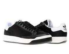 Adidas Originals Rod Laver Mens Tennis Shoes G47881 adidas. $59.95