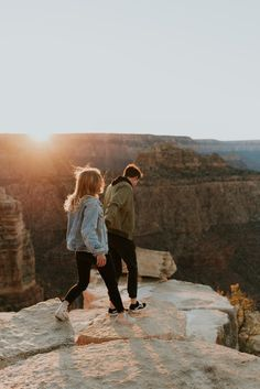 Grand Canyon Couples Engagements - - Arizona Wedding Photographer - Adventure Session pictures list Grand Canyon Couples Shoot - Arizona Adventure Session — California Wedding and Elopement Photographer
