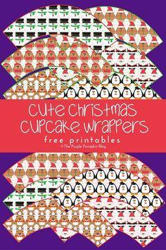 Free Printables! Cut
