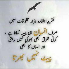 Poetry Quotes In Urdu, Love Poetry Urdu, Quran Quotes Inspirational, Islamic Quotes, Motivational Quotes, Worth Quotes, True Quotes, Romantic Couple Images, Mehndi Designs Book