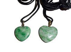"2pc Tree Agate ""Heart"" Natural Crystal Healing Gemstone P... https://www.amazon.com/dp/B074BHWVWG/ref=cm_sw_r_pi_dp_x_YydiAbM3R2VQT"