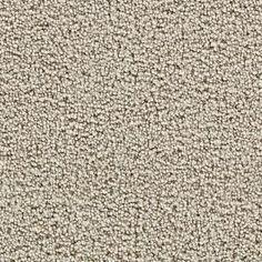 Mohawk Clovis Berber Carpet 15 Ft Wide At Menards Random