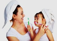 """""""Remember yesterday's Sesame Street's Tooth Brushing song? IT'S TIME TO MAKE YOUR OWN! FUN FOR YOUNG AND OLD Like, share and upload a short tooth-brushing video, for YOUR CHANCE TO WIN A MARVELOUS LOOKSWOOW PRIZE! #Lookswoow #smile #dentalhealth"""""""