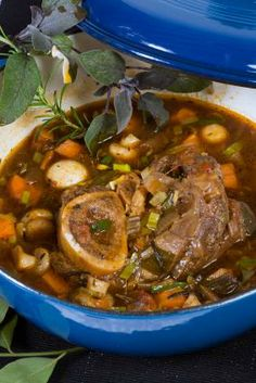 Irish camping recipes for St. Patrick's Day.