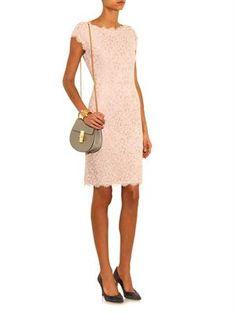 c8ecef0a20b Barbara dress Diane Von Furstenberg, Designer Kjoler, Brand Design