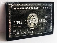 She'd heard of black American Express cards before, because famous people had them, and now she was holding one with her name on it. The card was cool against her skin, like it was made out of metal instead of plastic, and it was thick and heavy, so it didn't bend like a normal credit card. Would it even slide through a swipe machine? She hit it against her palm, surprised by the echo of the metal. Rock-solid, it felt indestructible. ~The Secret Diamond Sisters, Page 49