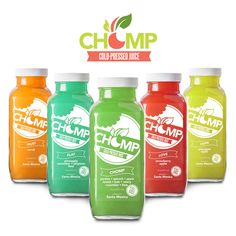 The 3 day Juice Cleanse comes with 18 Cold-Pressed Juices. It is a pre-selected package that will give you all the nutrients you need for the 3 days. All of our packages are made to order. If you are allergic to anything, please let us know beforehand. The package includes: 3 greens, 6 Master Cleanse's, 3 Fruits, 3 Roots and 3 Almond Mylk's Shipping/Delivery includes: CA, AZ and NV We will email you in less than 24 hours to schedule a delivery/ship out day!