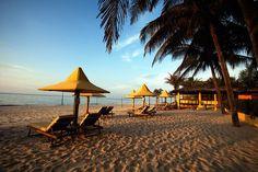 Coco beach resort, Mui Ne Vietnam this needs to be on Everyone's bucket list